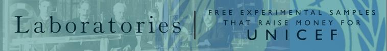 Spitfire Labs Banner