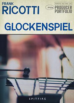 Frank Riicotti Glock Image