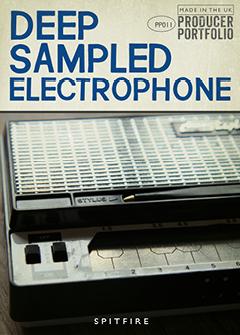 Electrophone Image