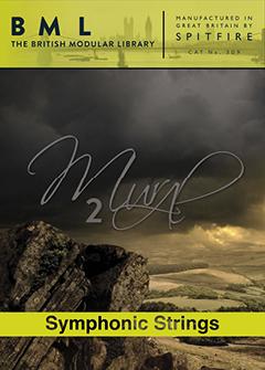 BML MURAL VOLUME 2 2D IMAGE